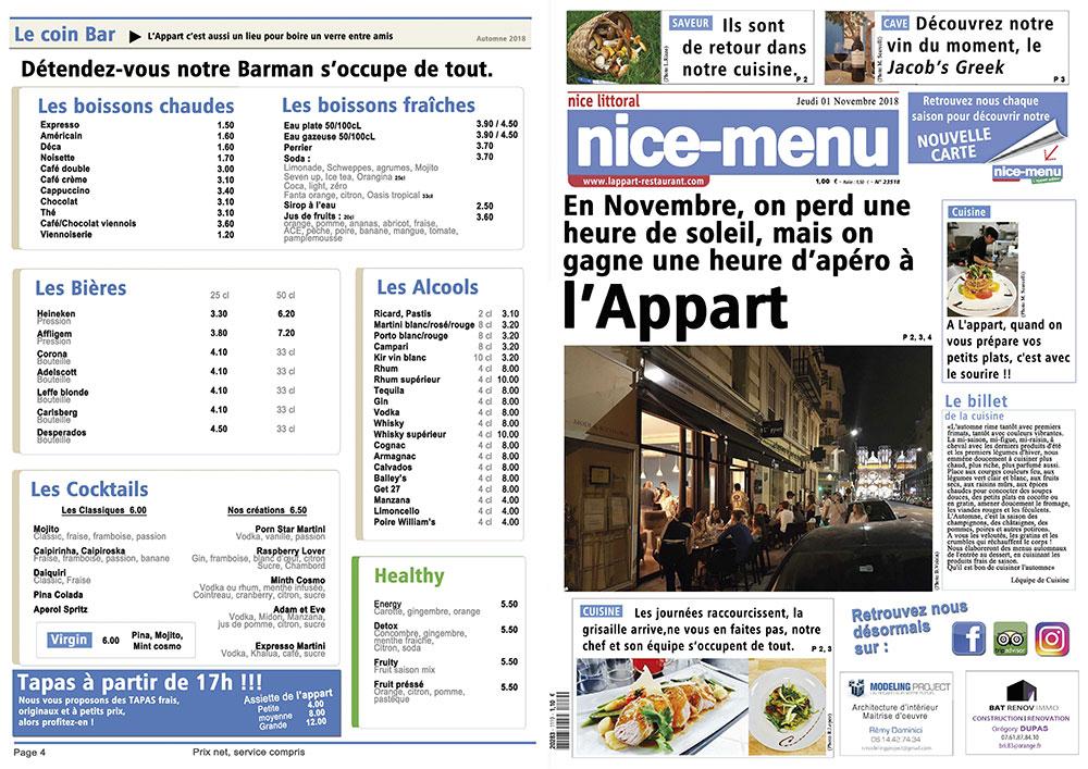 lappart-menu-a3-automne-2018-recto